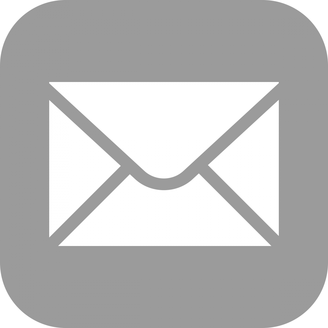 icon-email-2400px.png