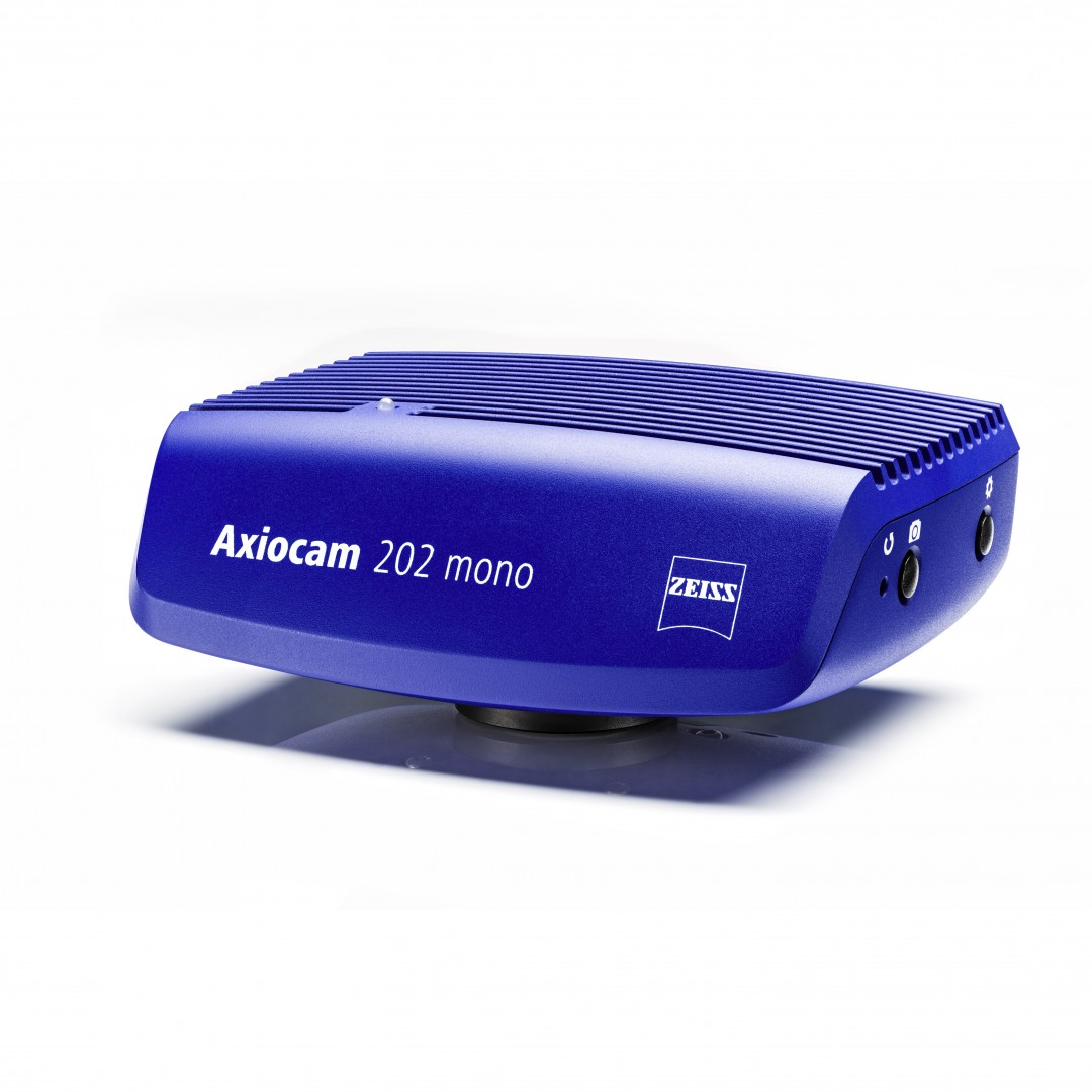 Axiocam-202-mono_product_side.jpg