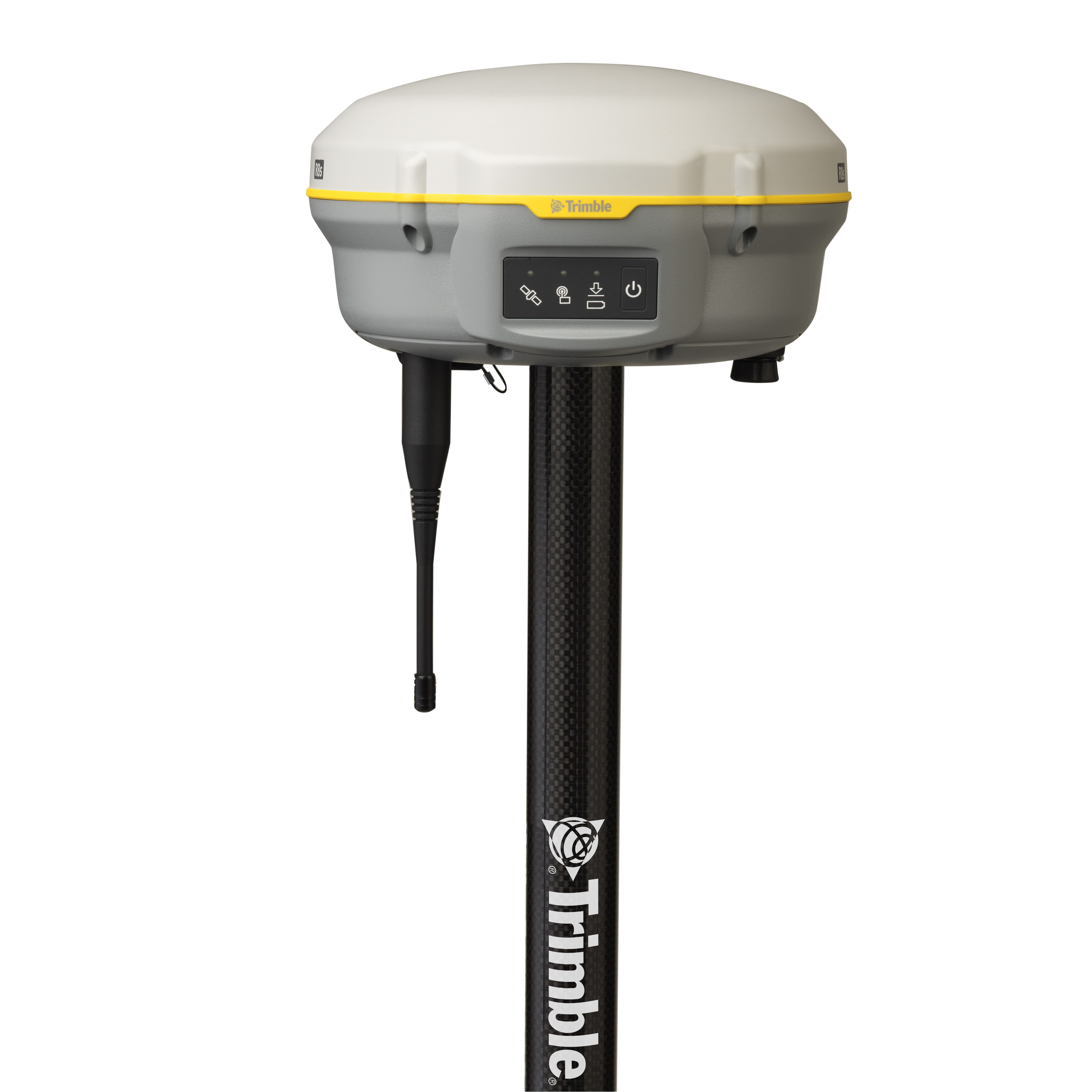 Trimble R8s LT