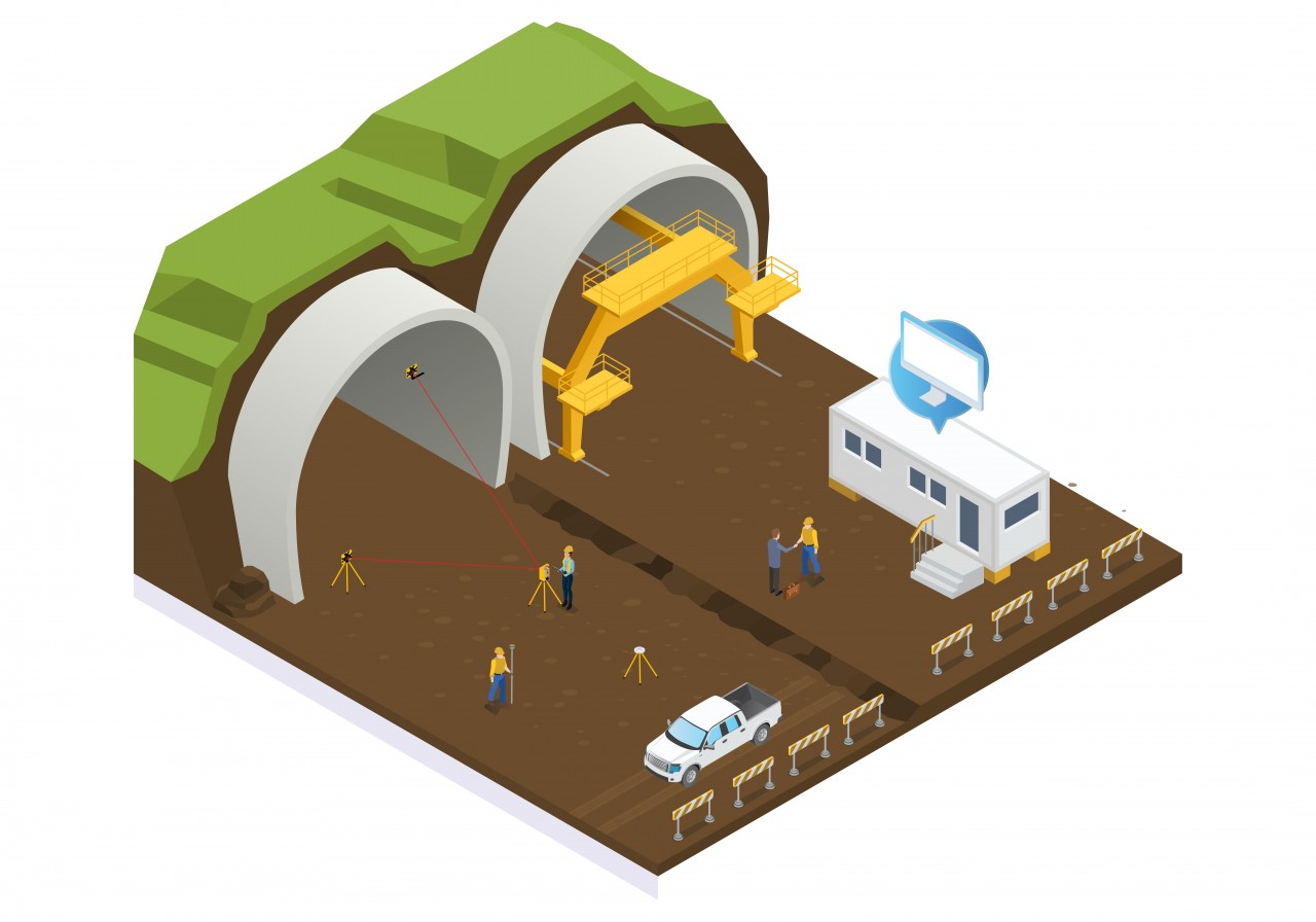 Phase 1_Tunnel Graphic_Isometric_Project Definition.jpg