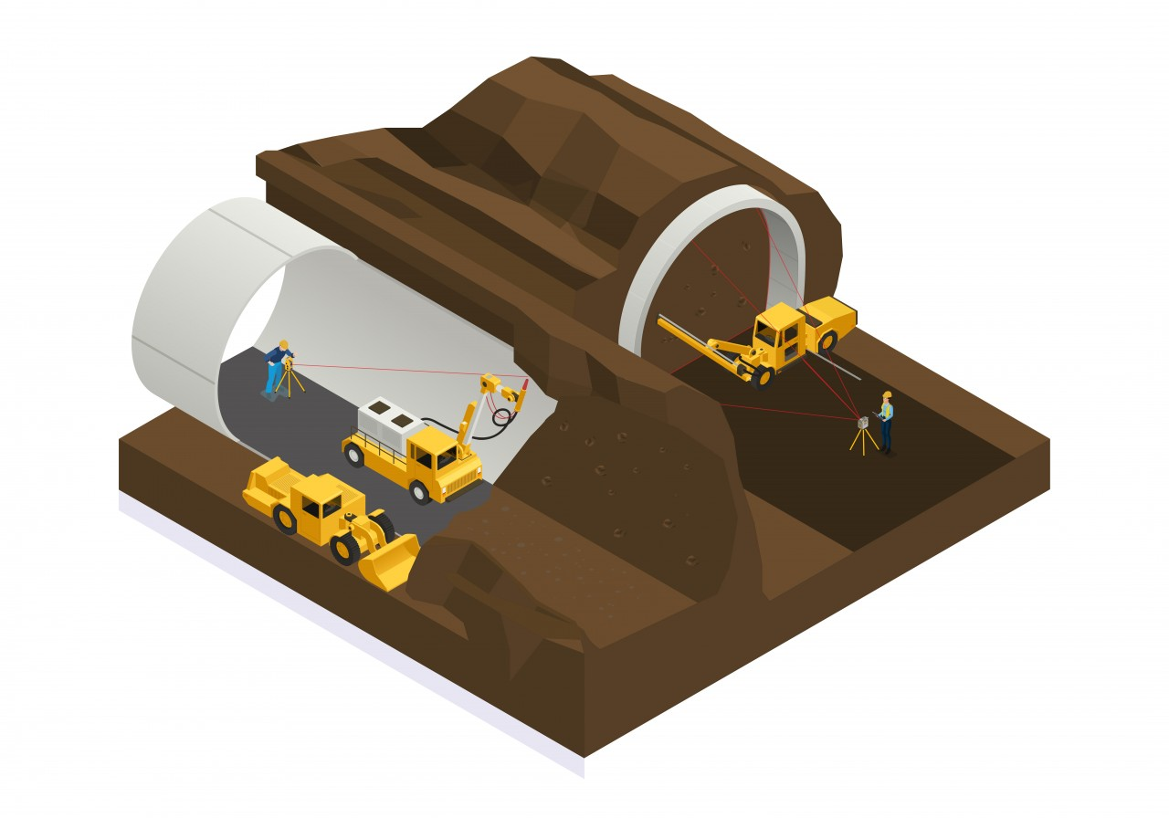 Phase 2_Tunnel Graphic_Isometric_Tunnel Construction Surveyor.jpg