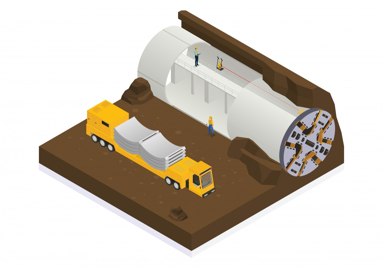 Phase 3_Tunnel Graphic_Isometric_TBM Guidance.jpg